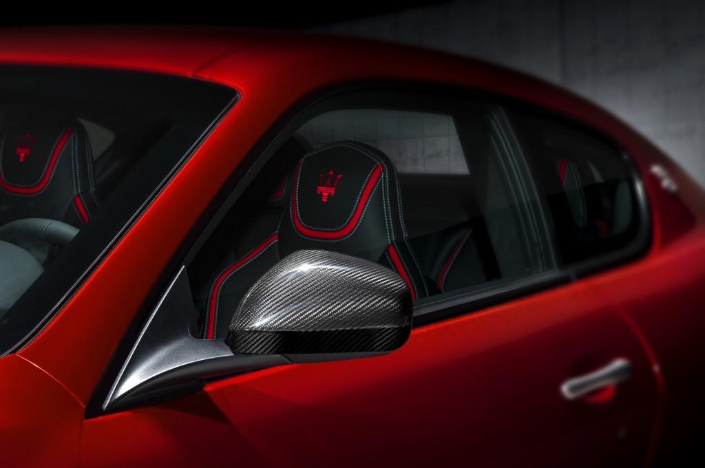 Photo: Motor Trend