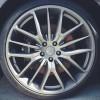 Maserati Tires