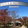 Pullen_Park_entrance_2011